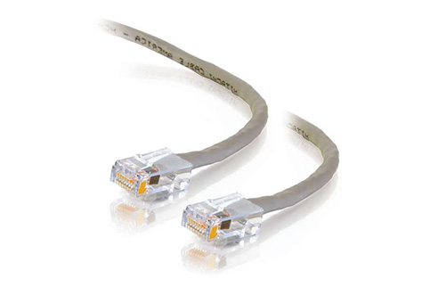 Cables+To+Go+50ft+Cat6+Non%2DBooted+UTP+Unshielded+Ethernet+Network+Patch+Cable%2C+TAA