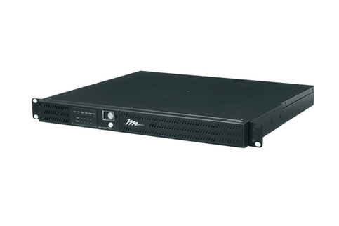 Middle+Atlantic+SELECT+SERIES+UPS+BACKUP+POWER%2C+1RU%2C+1000VA