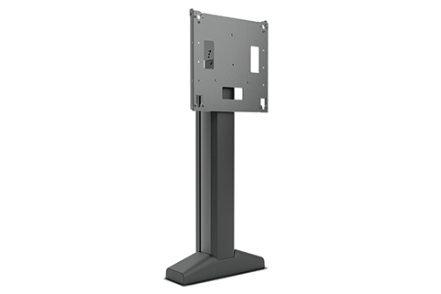 Chief+Manufacturing+Large+Capacity+Height+Adjust+Flat+Panel+Floor