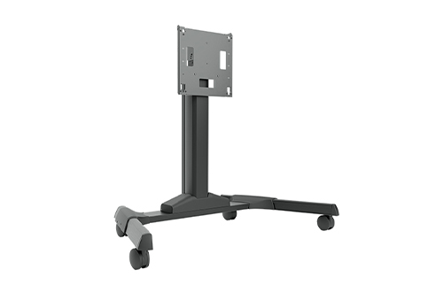 Chief+Manufacturing+Large+Capacity+Electric+Height+Adj+Flat+Panel+Cart