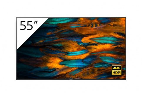 Sony+FW%2D55BZ40H+BRAVIA+4K+Ultra+HD+Professional+Display