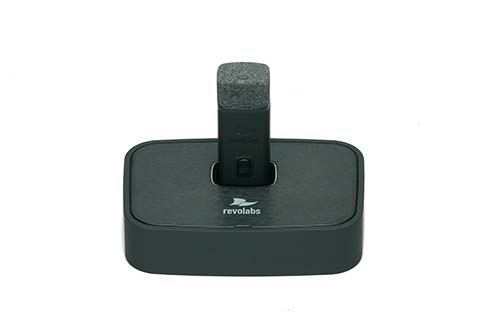 Yamaha+Single+Education+Wireless+Microphone+Audio+Kit