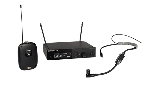Shure+Combo+Syst%2E+w%2F+Bodypack%2C+Receiver+%26+Microphone