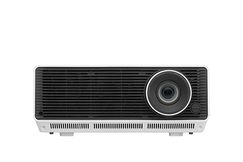 LG+Electronics+BF50NST+ProBeam+WUXGA+Laser Projector