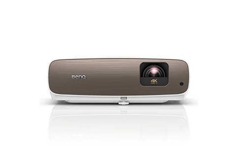 BenQ+HT3550i+4K+Smart+Home+Theater Projector