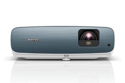 BenQ+TK850i+True++4K+HDR+Smart+Home Projector