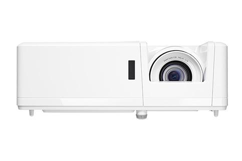 Optoma+ZW400+WXGA+Laser+4000+Lumens Projector