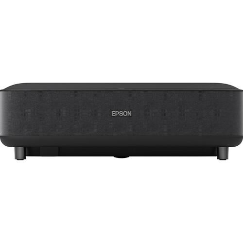Epson+LS300+EpiqVision+Ultra+Smart+Streaming+Laser+Black Projector