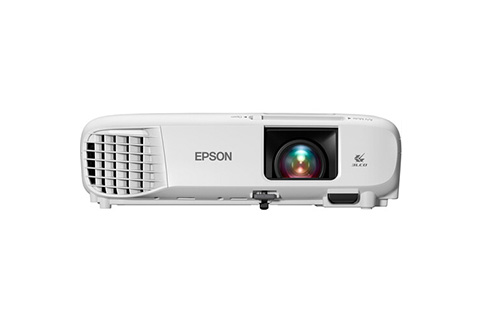 Epson+Home+Cinema+880+3LCD+1080p Projector