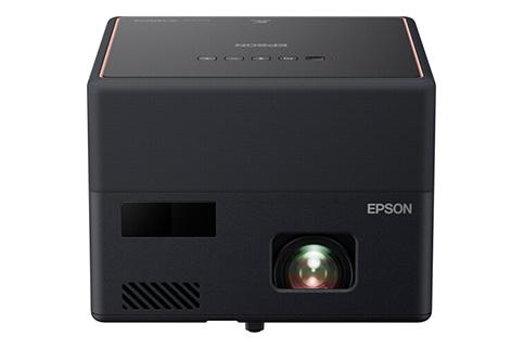 Epson+EpiqVision+Mini+EF12+Smart+Streaming+Laser Projector
