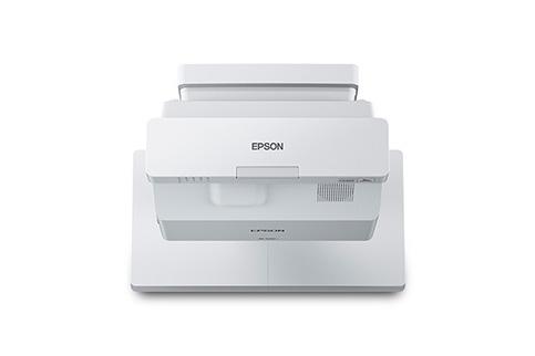 Epson+V11H998520+BrightLink+725Wi+WXGA+3LCD+Laser Projector