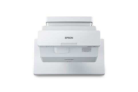 Epson+V11H997520+BrightLink+735Fi+1080p+3LCD+Laser Projector