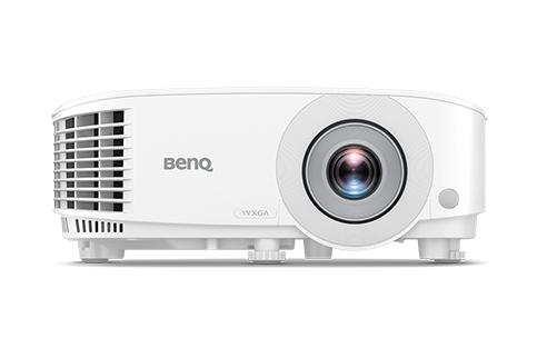 BenQ+MW560+WXGA+4000+Lumen+Business Projector