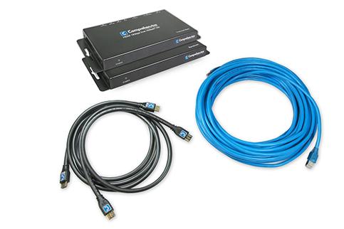 Comprehensive+Video+4K+18G+HDBT+Bundle+Connectivity+Room+Kit