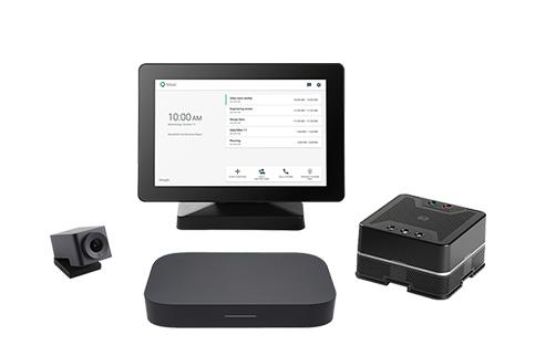 Asus+Google+Meet+Hardware+Small%2FMedium+Room+Kit