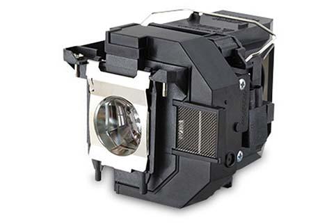 Epson+ELPLP97+Replacement+Lamp+for+PowerLite+U50