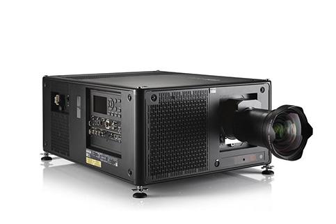 Barco+UDX%2DW32+laser+phosphor+large+venue Projector