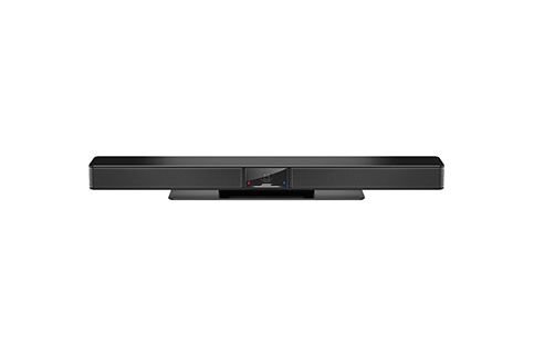 Bose+Videobar+VB1+All%2Din%2DOne+USB+Conferencing+System