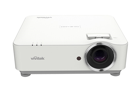 Vivitek+DH3660Z+Full+1080p+laser Projector