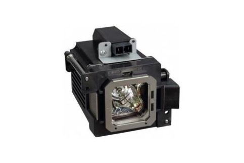 JVC+PK%2DL2417U+Replacement+Lamp