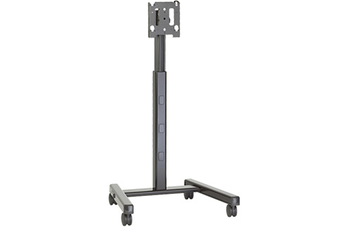 Chief+Manufacturing+Medium+Flat+Panel+Mobile+AV+Cart