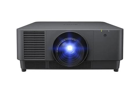 Sony+VPL%2DFHZ131LB+Large+Venue+WUXGA+Laser+Installation+ Projector