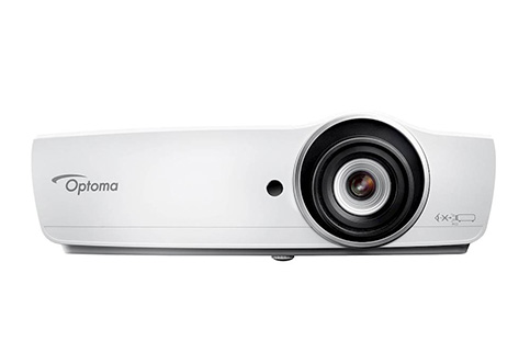 Optoma+EH470+Bright+Full+HD+1080p+ Projector