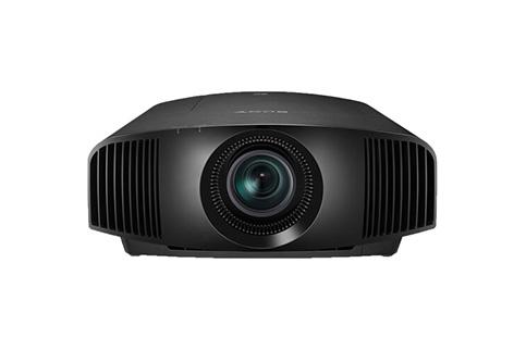 Sony+VPL%2DVW325ES+4K+1500+Lumens+ Projector