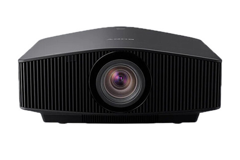 Sony+VPL%2DVW1025ES+Native+4K+SXRD Projector