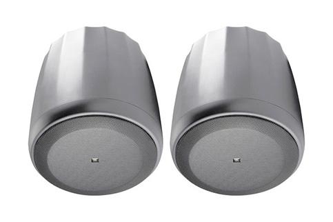JBL+Control+67+HC%2FT+High+Ceiling+Pendant+Speaker