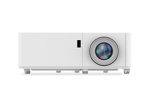 NEC+NP%2DM380HL+3800+Lumen+1080p+Laser+DLP Projector
