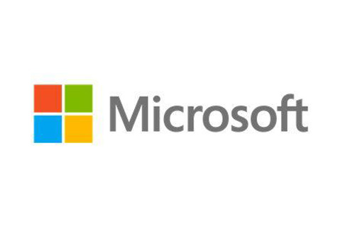 Microsoft+Extended+Hardware+Service+5+Yrs+for+Surface+Hub+2S