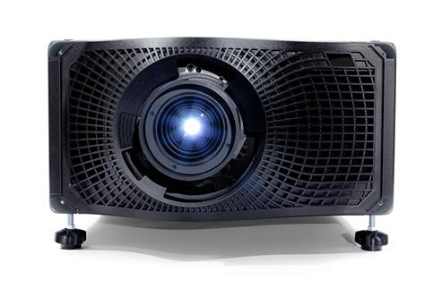 Christie+Boxer+4K30+30%2C000+lumen%2C+native+4K+3DLP Projector