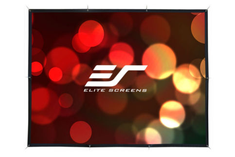 Elite+DIY+Pro+Screen+Series