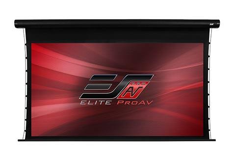 Elite+Planate+Tab%2DTension