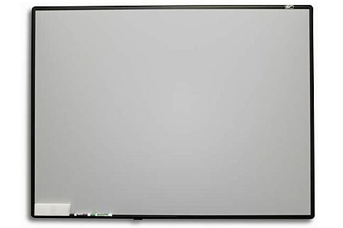 Projector People: Elite Projector Screen - WhiteBoardScreen Series