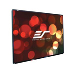 Projector People: Elite Projector Screen - Whiteboard Screens Universal Series