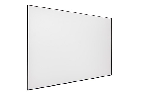 Projector People: Draper Projector Screen - Profile
