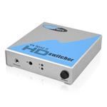 AVI-SPL Catalog: Switchers